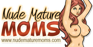 Nude Mature Moms